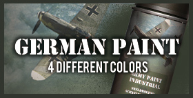 Army-paint-germanpaint