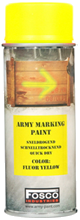 fluoryellowspray400ml